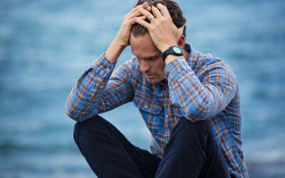 6 råd mod hovedpine og migræne