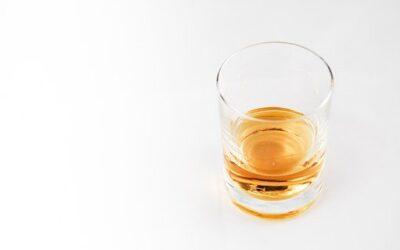 Sådan kommer du ud af dit alkoholmisbrug