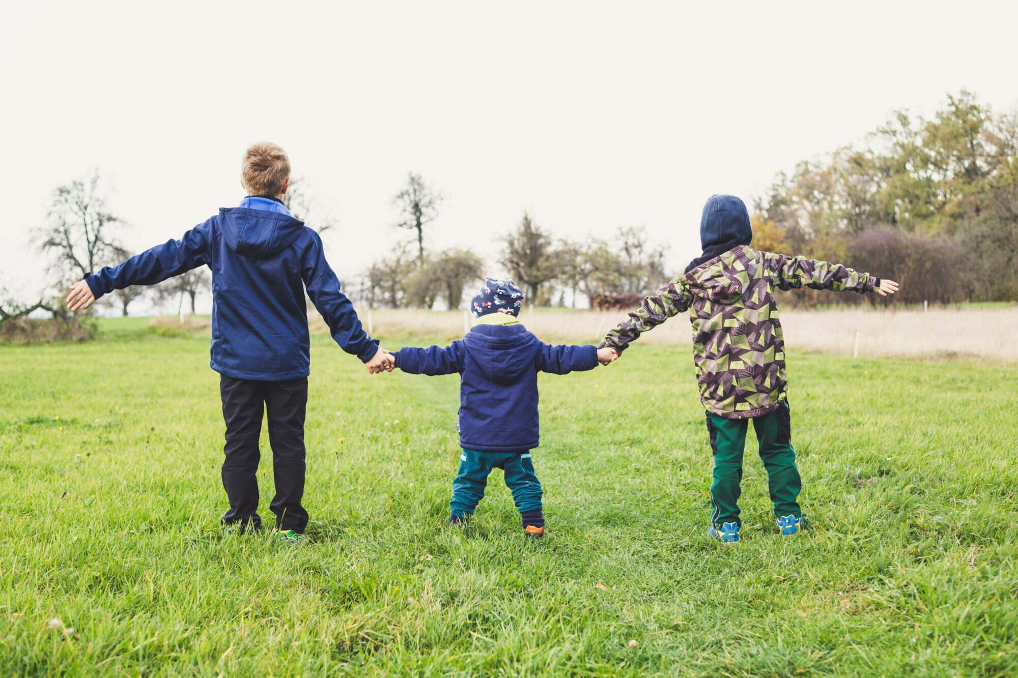 Opdatér dit barns garderobe med by lindgren