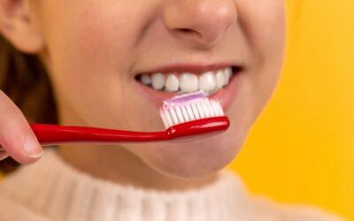 Sådan overvinder du din tandlægeskræk