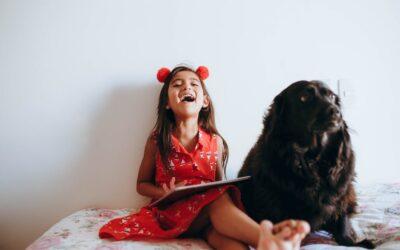 Skal du snart til at være forældre, og derfor går der mange tanker igennem dit hoved? Læs med her