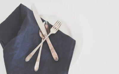 Bliv klogere på, hvordan sølvtøj købes online